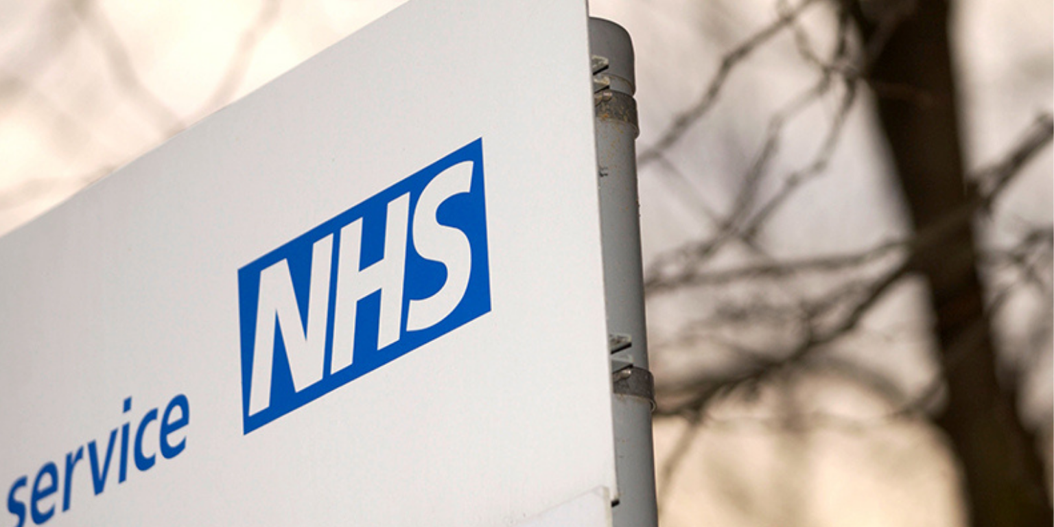 What the latest proposals for ICSs could mean for the NHS workforce